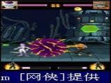 七龙珠Z天下第一武道大会3 中文硬盘版