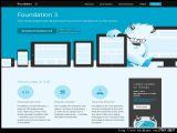 最佳Web前端开发工具和框架2012年度大盘点![多图]