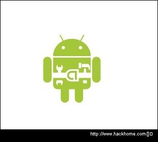 android开发工程师―面试题集[图]