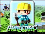 《我的世界》(Minecraft)PC破解版 v1.7.4 安装版