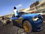 《速度与激情:紧要关头》(Fast   Furious: Showdown)免安装硬盘版