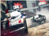 《超级房车赛:起点2》(Race Driver:GRID2)PC正式版