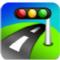 路況交通眼手機ios版 v3.0.3