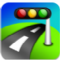 路�r交通眼手�Cios版 v3.0.3