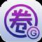 部落冲突辅助圈圈助手iOS版 v14.211.1