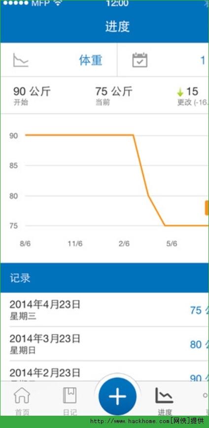 盈盈软件库app图1: