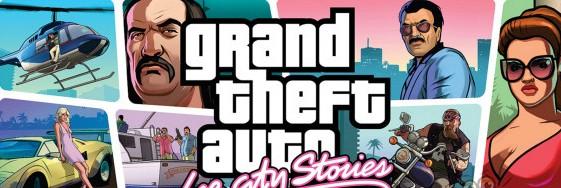 侠盗猎车罪恶都市传奇官网手游IOS版(Grand Theft Auto Vice City)图4: