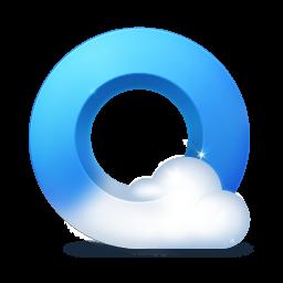 手机QQ浏览器2015