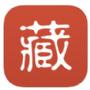 到处是宝ios手机版app v1.2