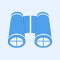 智能工具搜索app软件手机版 v1.0