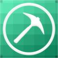 多玩我的世界盒子0.11.0最新�O果IOS版 v3.0.2