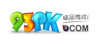 93PK游戏获《神域大乱斗》手游独代发行权