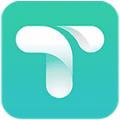 TT苹果助手手机版