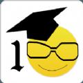 同桌100学习网免费版