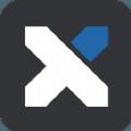 5X兴趣社区免费视频下载官方APP v1.4.5