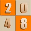 新2048下落模式版