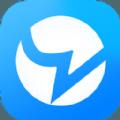 Blued2015官网ios手机版app v7.8.8