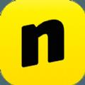 nice最新版2015下载 v5.8.19