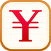 隨手記手機版下載 v9.6.7.5