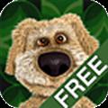 我的狗狗本免费下载安卓版 v3.2