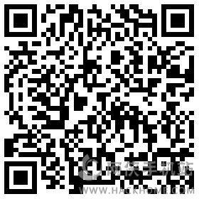 江西人人通app怎么下载?江西人人通手机版下载安装教程[多图]图片1