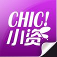 小资官网ios版app v3.6.2