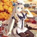战舰少女R破解版