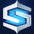 時空召喚3.0.4陰陽師360版 v4.7.1