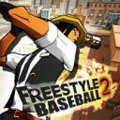 距离棒球2官方版