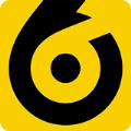 66战绩夺金app官网版下载 v2.2.6