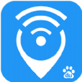 百度wifi免费版