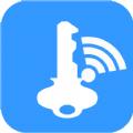 WiFi万能密码钥匙解锁下载 v4.02
