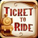 �票之旅官�WIOS版(Ticket to Ride) v1.5.2