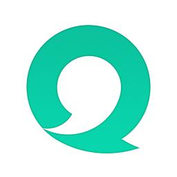 ios版易信3.0正式版 v8.2.3