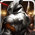 英雄守卫2无限果实汉化破解版 v1.1.2
