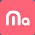 妈妈范胎教app