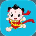 哪吒保贝app安卓手机版 v4.6.4