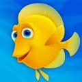 梦幻水族箱官方iOS手机版 v2.26.0