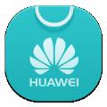 华为应用市场官网下载2015款 v11.4.2.300