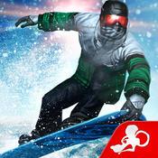 滑雪板派对2安卓版