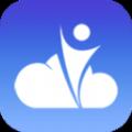 万客app安卓手机版 v3.1.3