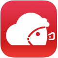 小魚天氣官網iOS版APP下載 v1.3.14