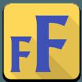 Big Font中文版下载安卓版APP v2.58