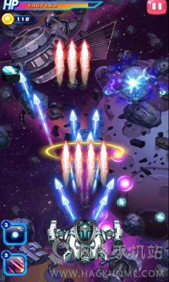 开心超人联盟九游版游戏最新版图3: