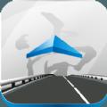 尚高速下载安卓手机版app v3.0.6