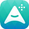阿里智能ios手机版app v3.9.4