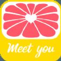 美柚大姨妈助手ios手机版app v8.2.2