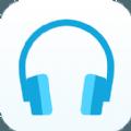 耳机福利社