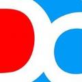 海马玩模拟器官网ios手机版下载 v0.8.5