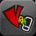 V铃来电秀苹果iPhone版 v3.92
